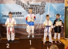 Karate2019 110
