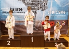Karate2019 111