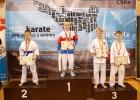 Karate2019 117