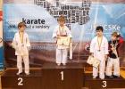 Karate2019 119