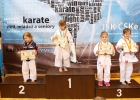 Karate2019 121