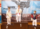 Karate2019 123