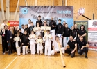 Karate2019 127