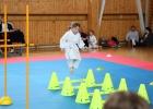 Karate2019 13