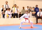Karate2019 135