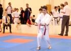 Karate2019 148