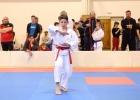 Karate2019 152
