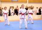 Karate2019 154