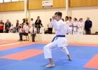 Karate2019 161
