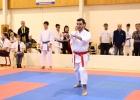 Karate2019 163