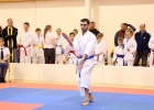Karate2019 164