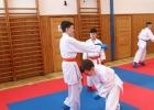 20190330-Soustředění-talentované-mládeže-Moravy-a-Slezska-č.-3-Olomouc-024
