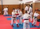 20190330-Soustředění-talentované-mládeže-Moravy-a-Slezska-č.-3-Olomouc-027