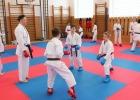 20190330-Soustředění-talentované-mládeže-Moravy-a-Slezska-č.-3-Olomouc-031