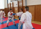 20190330-Soustředění-talentované-mládeže-Moravy-a-Slezska-č.-3-Olomouc-033