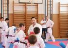 20190330-Soustředění-talentované-mládeže-Moravy-a-Slezska-č.-3-Olomouc-037