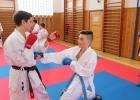 20190330-Soustředění-talentované-mládeže-Moravy-a-Slezska-č.-3-Olomouc-042