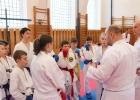 20190330-Soustředění-talentované-mládeže-Moravy-a-Slezska-č.-3-Olomouc-093