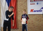 20181117-Národní-pohár-žactva-ČSKe-2018-3.-kolo-Dubňany-33