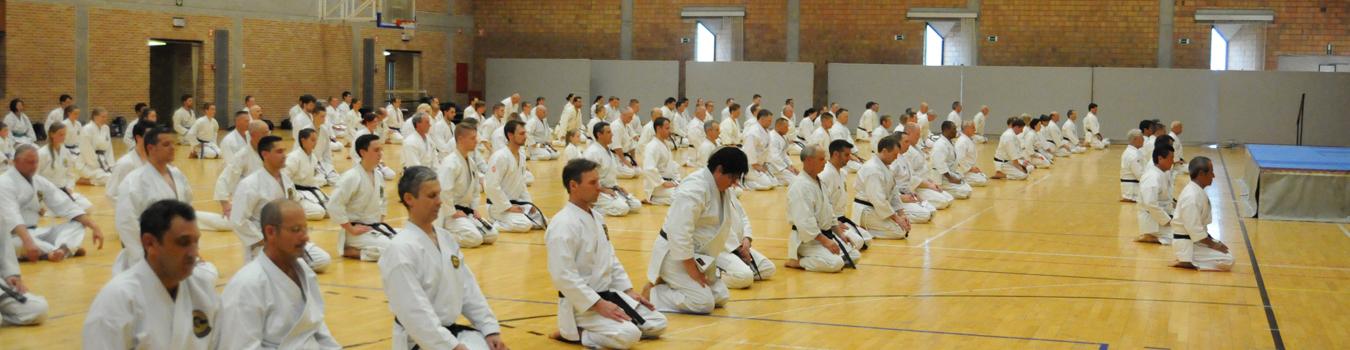 slide-karate-jmk-05