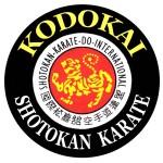Kodokai-cz