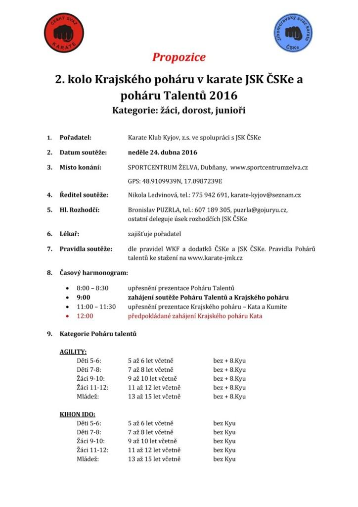 2016-04-24-2-kolo-JSK-CSKe_1