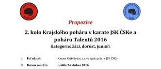 2016-04-24-2-kolo-JSK-CSKe_title