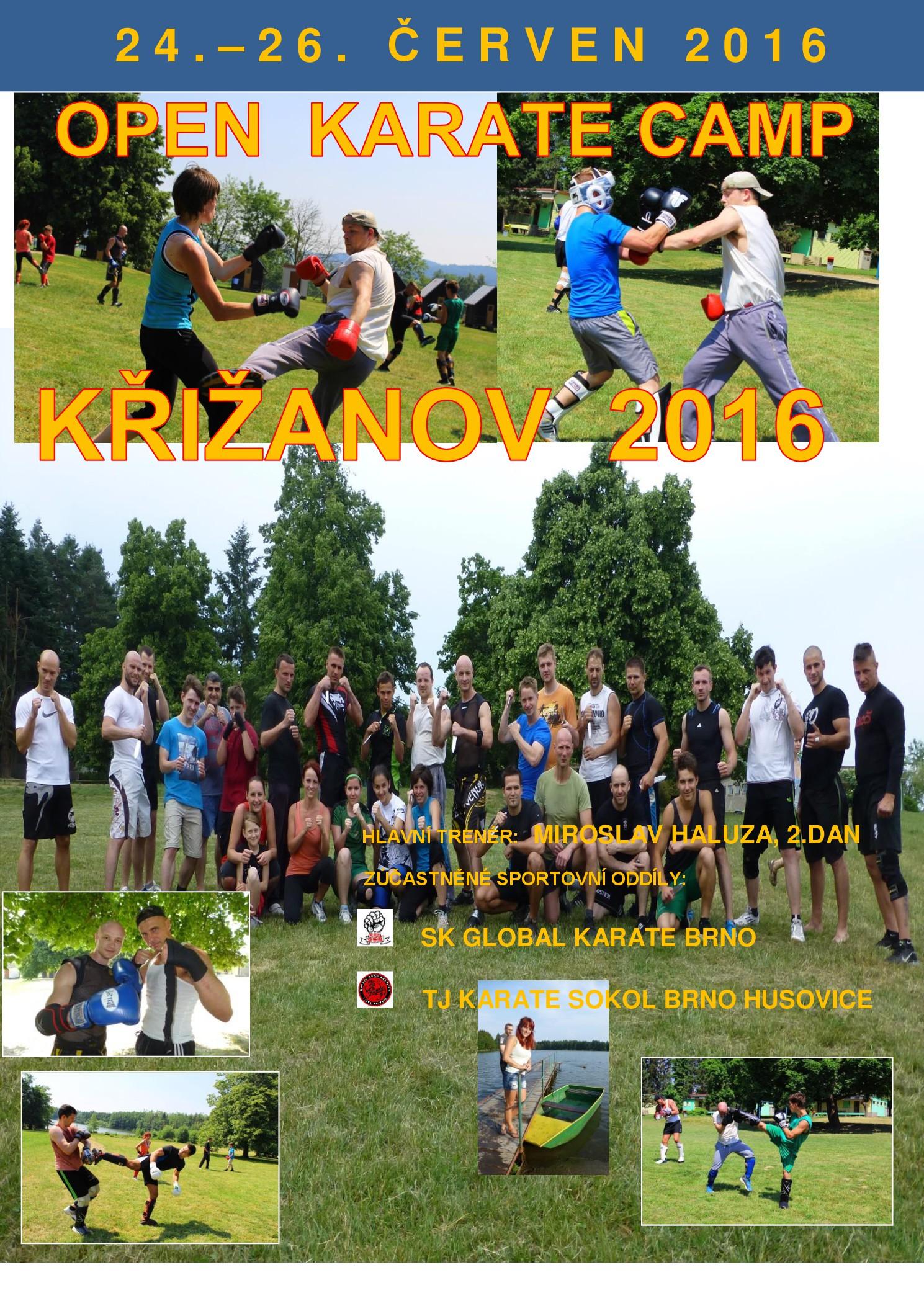 Krizanov2016-plakat.jpg